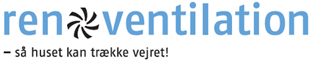 Ren Ventilation Logo